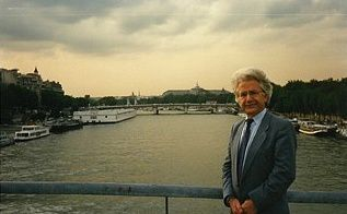 UNESCO-Hommage à la mémoire de Mohammed Arkoun
