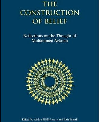 Reflections on the Thought of Mohammed Arkoun