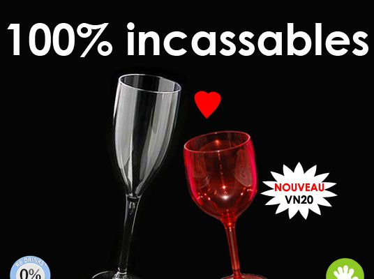 - Pour la Saint-Valentin, choisissez la durée !