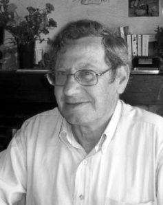 Meilleurs vœux à nos lecteurs, par Michel Casevitz