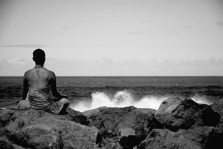 25 mai 2013 : Méditation mondiale
