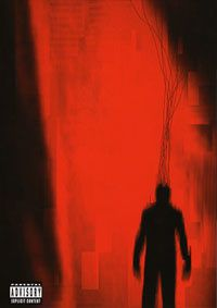Nine Inch Nails - Live Beside You in Time (Dvd)