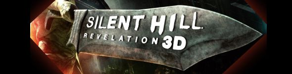 Silent Hill 2 - Le film