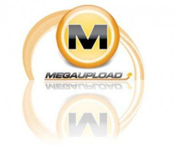 Megaupload, l'extradition.