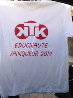Challenge EDUCNAUTE-INFOS 2014 «LA GRANDE FINALE» à MONTAUBAN (CD82)... VENEZ NOMBREUX ...!!!