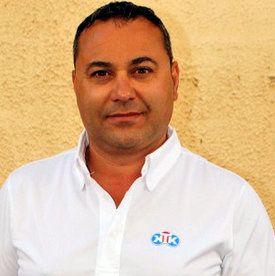 Jean-Pierre FENIELLO (KTK): Partenaire des Etapes du Challenge EDUCNAUTE-INFOS