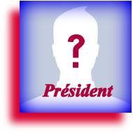 Quel candidat souhaiteriez vous à la présidence de la F.F.P.J.P. ???