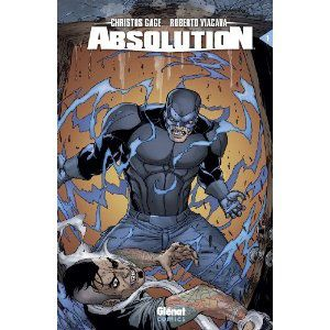 Mon Impression : Absolution