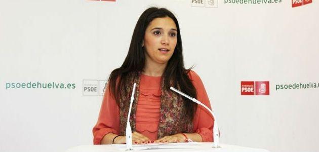 Nuevas Generaciones del PP de Bollullos lamenta en Twitter la muerte de Franco