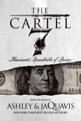 Anivittaaover blog read book online and download in pdf or epub read download the cartel 7 illuminati roundtable of the bosses by ashley fandeluxe Choice Image
