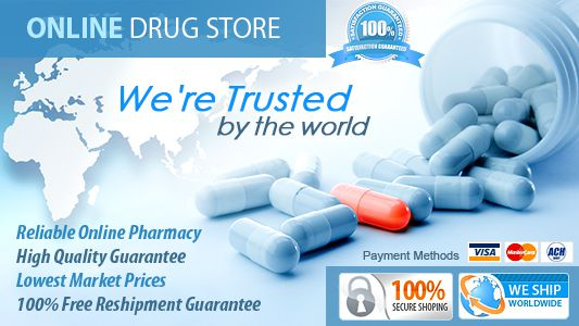 Buy cytotec online, top offers cytotec online, fast shipping