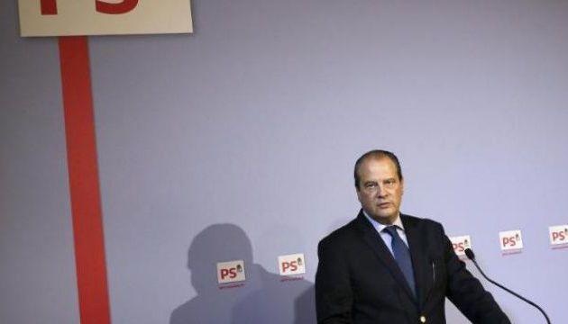 Etats généraux du PS: Cambadélis cible deux ennemis