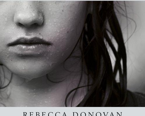 Breathing, de Rebecca Donovan — de l'amour à la haine !