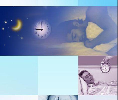Les ateliers de la Narcolepsie et de l'hypersomnie