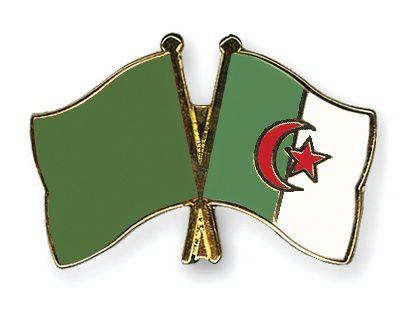 Les communistes algériens (PADS) appellent à la constitution d'un front populaire antiimpérialiste face aux conséquences dangereuses de la victoire militaire des puissances impérialistes en Libye