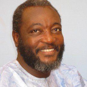 Mali : Solidarité avec le député Oumar Mariko, opposant à l'intervention française, victime des intimidations et des brutalités de la police d'Etat