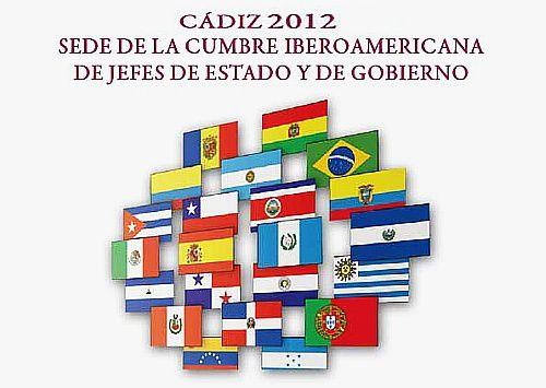 Au sommet ibéro-américain, les présidents progressistes latino-américains dénoncent l'austérité européenne