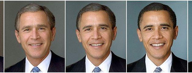 De Bush à Obama...tout changer pour que rien ne change: les dispositions du Patriot Act prolongées et étendues