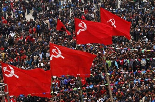 Élections au Népal : une gauche marxiste hégémonique dominée par les communistes dans une révolution inachevée