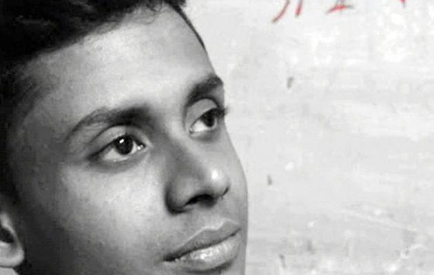 Protestations en Inde : une figure communiste du mouvement étudiant battu à mort par la police