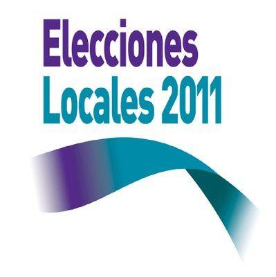 Élections municipales et régionales en Espagne : effondrement du PSOE sur fond de contestation sociale et résultat mitigé pour Izquierda Unida