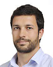 « L'Union européenne n'est pas réformable », entretien avec Joao Ferreira, tête de liste du PC Portugais pour les européennes