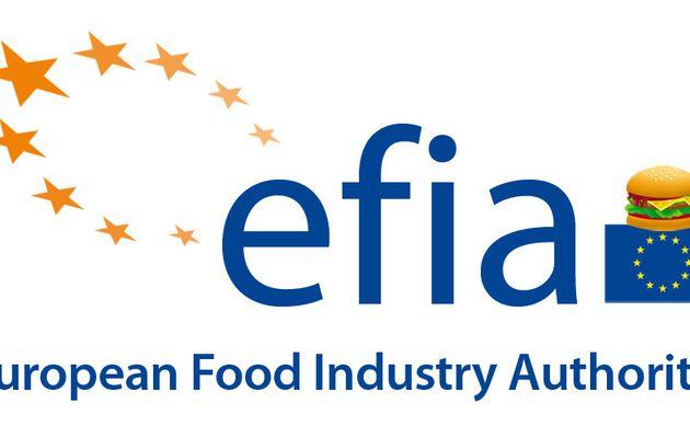 Conflit d'intérêt à l'Agence de sécurité alimentaire européenne : plus de la moitié des « experts » liés à l'industrie agro-alimentaire