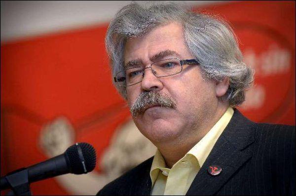 Conclusions du 33ème congrès du PC Luxembourgeois: « Il faut nationaliser la sidérurgie pour un euro symbolique »