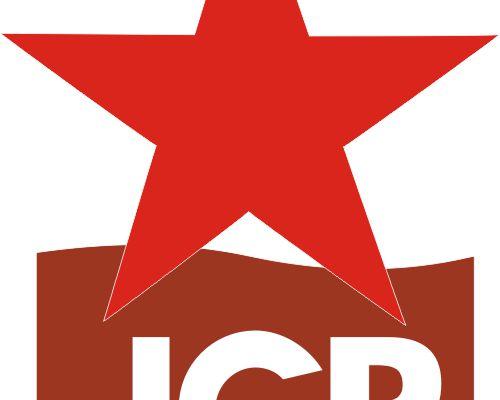 La Jeunesse communiste portugaise (JCP) appelle les jeunes à rejoindre la lutte: « Pas un pas en arrière face à la troïka ! »