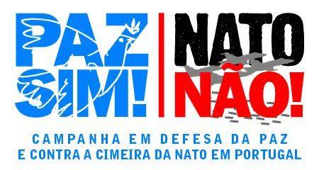 Le PC Portugais défend à l'Assemblée son rejet du « nouveau Concept stratégique de l'OTAN » bientôt adopté au sommet de l'OTAN de Lisbonne de novembre