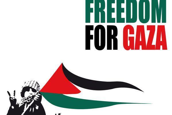 Déclaration de 51 partis communistes : « le massacre du peuple de Palestine doit cesser maintenant »