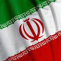 Déclaration des communistes iraniens sur le résultat des présidentielles: «Passer d'une l'élection jouée d'avance à la lutte sociale»