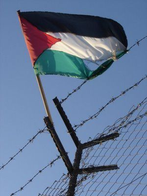 Le coût de l'occupation israélienne : l'économie palestinienne amputée d'un tiers par les restrictions israéliennes