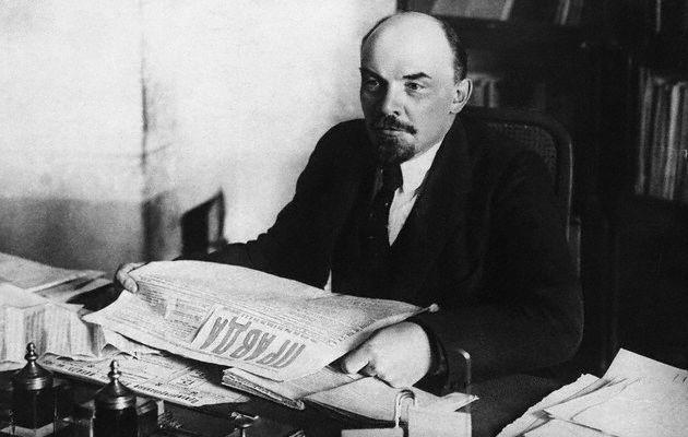 140 ème anniversaire de Lénine (4) - Lénine et l'économie marxiste, de Prabhat Patnaik (PC d'Inde-M)