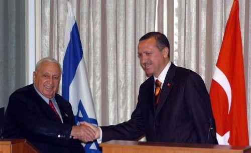 Erdogan élu président en Turquie : « face à un président illégitime et sa dictature islamisto-néolibérale : continuer la lutte » pour le TKP
