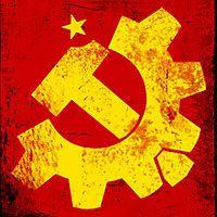 Les communistes du TKP sur la crise politique en Turquie : « Le gouvernement Erdogan doit démissionner »