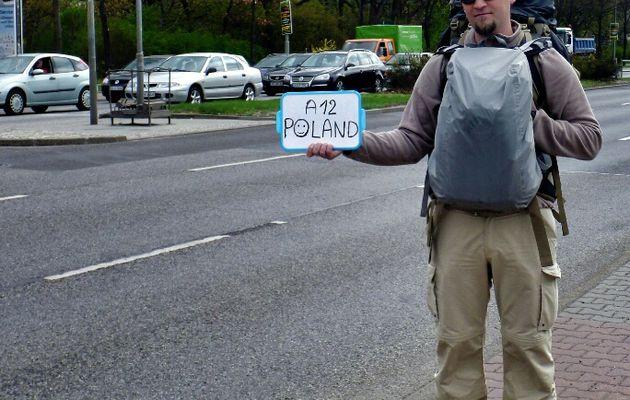 Pologne : 3 jours de Berlin à Poznan