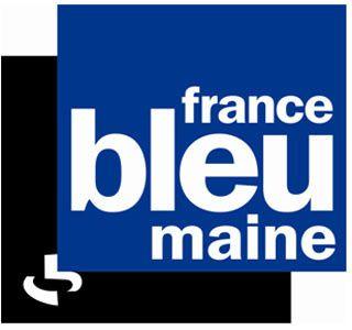 Christophe COUNIL sur France Bleu Maine