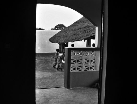 Photo # Bénin