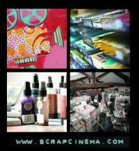 "boutique ""scrapcinema"""