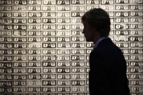 Les fonds souverains augmentent leurs investissements directs à l'étranger