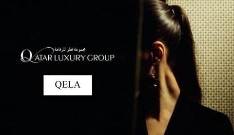 Le Qatar va lancer sa propre marque de luxe