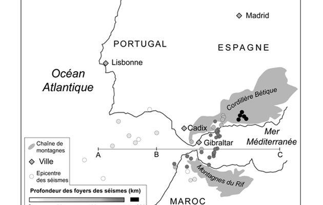 2011_DS8_TS Subduction (typeIIb)