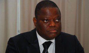 Sébastien Ajavon au sujet de la relance économique du Bénin :« Il n'y a aucune crise, on peut faire