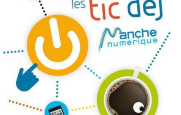 TIC Dej' Réalité augmentée : Atelier à destination des élus