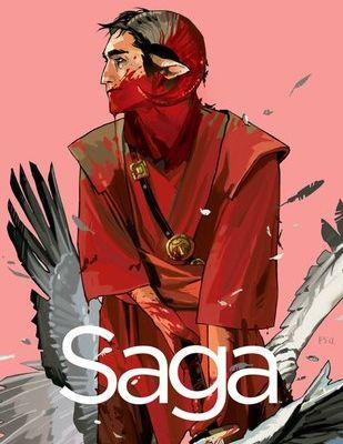 Saga T2