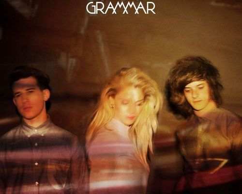 London Grammar au Casino de Paris, live report
