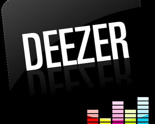 Concours!! Gagnez vos places sur Deezer et Le Télégramme