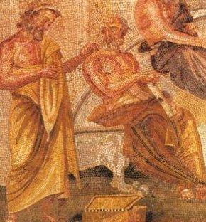 Aristote – Ethique à Nicomaque - Extrait