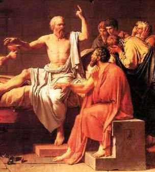 Petit cours de philosophie - Chapitre I - L'objet de la philosophie